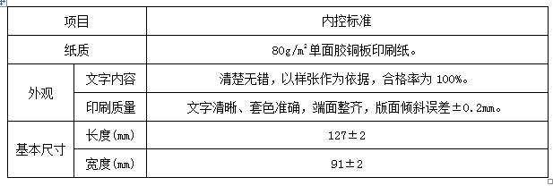 4FTR]QB6~M(CSDF[{$3V]MM.png