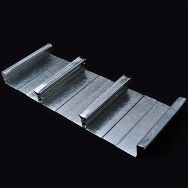 压型钢板,楼承板,檩条,折弯件-压型钢板-无锡海逵钢品有限公司